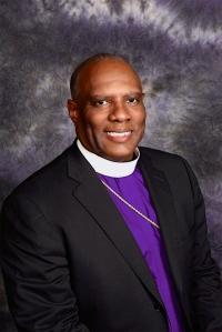 Bishop Glimp 2